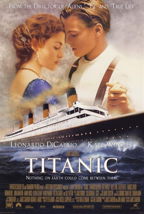 film titanic dvd movie poster acoustic panel titanic