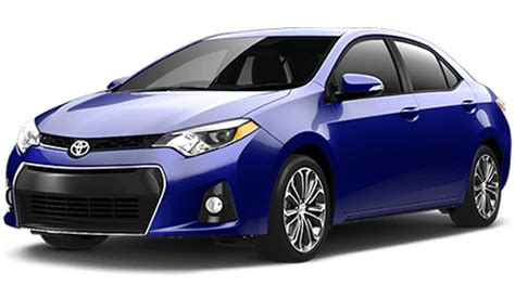 used cars for sale near metairie, la   toyota of new orleans