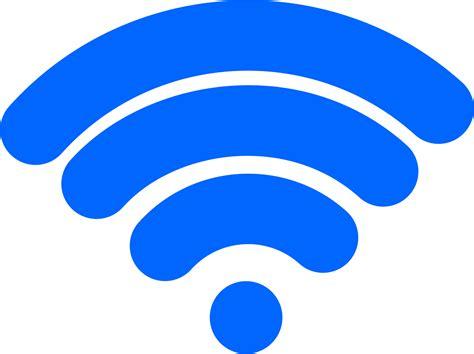 aa wifi 191 esta es la nueva tecnolog 237 a que va a reemplazar al wi fi