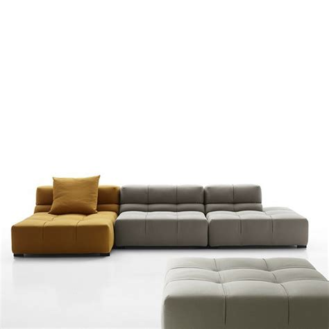 sofa modul lashmaniacs us what is a modular sofa functional