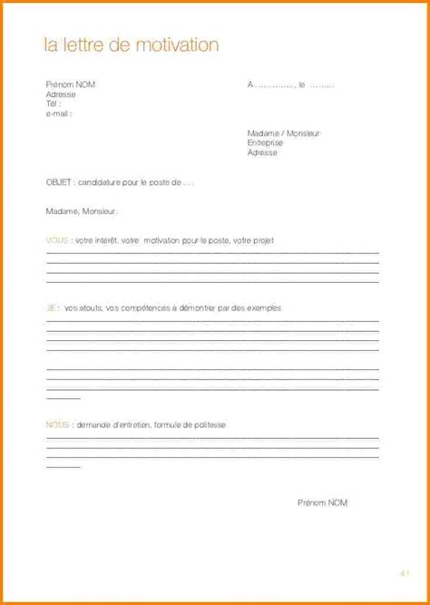 Lettre De Motivation Vendeuse Horeca 4 Lettre De Motivation Vendeuse Sans Experience Modele Lettre