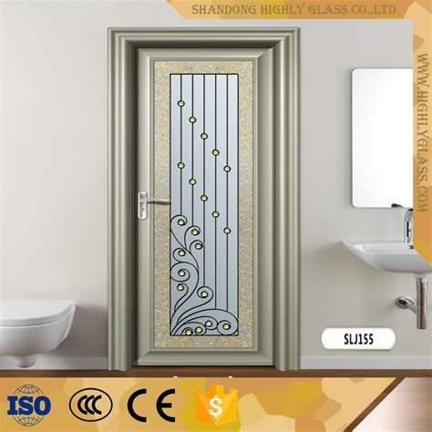 bathroom door designs bathroom doors price toilet upvc bathroom door price used