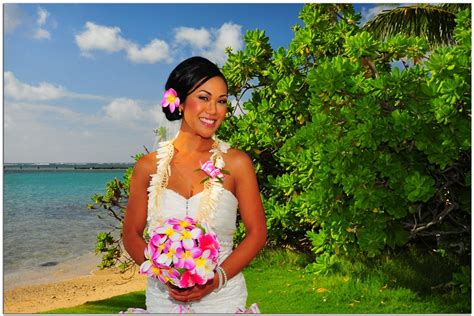 hawaii hairdos hawaiian wedding hairstyles related keywords hawaiian