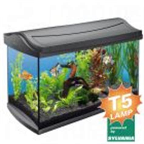 Aquarium Komplettset 60 L 1014 by Aquarien Ohne Unterschr 228 Nke G 252 Nstig Bei Zooplus