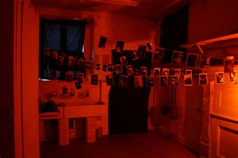 Room Photography by Grym Photography Crooked House