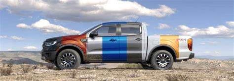 New Ford Vehicles 2018 by New Ford Vehicles For 2018 2017 2018 2019 Ford Price