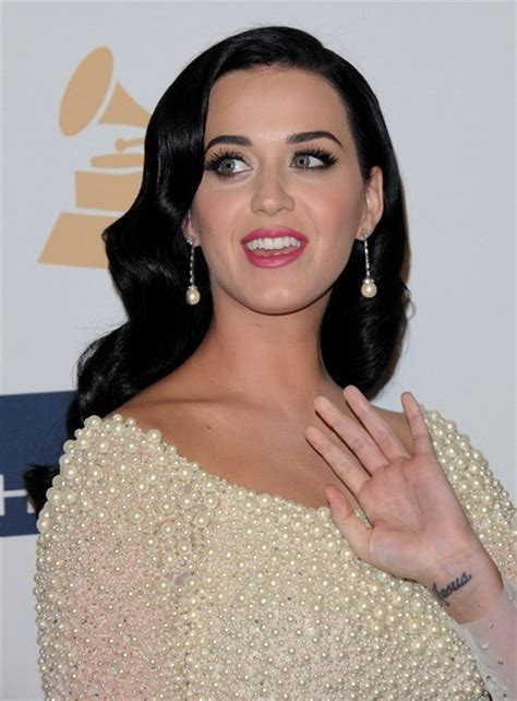 katy perry biography com hot bio celebrity pictures katy perry photos 2013