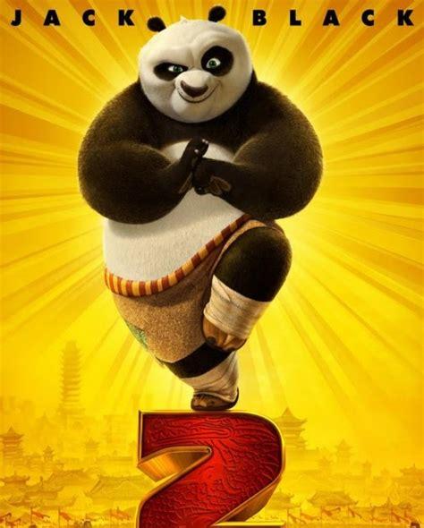 imagenes de la nueva pelicula de kung fu panda ver pelicula kung fu panda 2 audio latino gratis