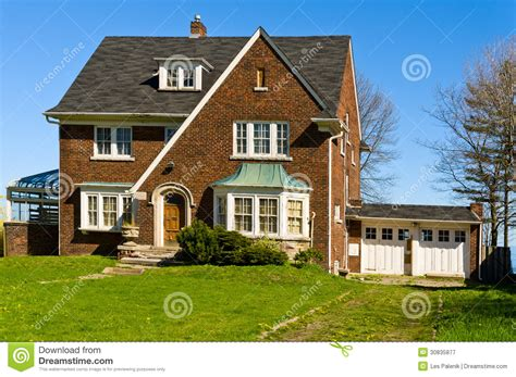 two story beautiful two story with balcony two story brick houses 2