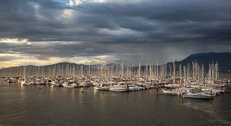 towergate boat insurance yacht insurance towergate insurance
