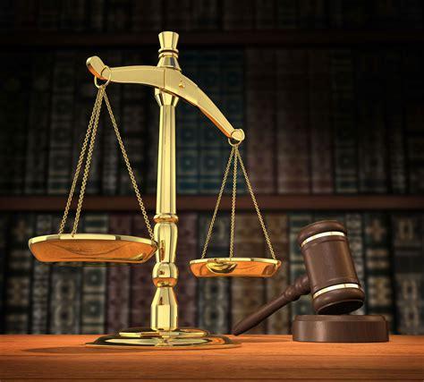 Judiciary Search Free File Judiciary Logo Jpg Wikimedia Commons