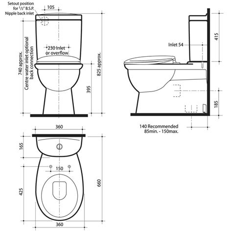 bathroom design dimensions 28 toilet dimensions floor plan symbols public