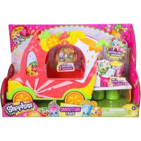 walmart toys for girls age 8 age 5 8 girl toys walmart com