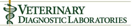 Colorado State Veterinary School Dvm Mba by Veterinary Diagnostic Laboratories Colorado State