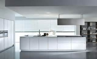 San Diego Bathroom Showroom White High Gloss Contemporary Kitchen Design Jpg From