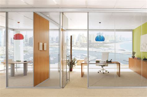 natural light ls for office natural light l for office lighting and ceiling fans