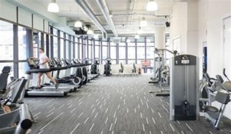 anytime fitness leeds ls leeds payasugymcom