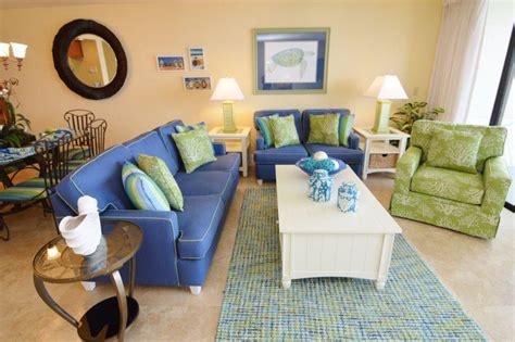 harbour tower 416 updated 2019 2 bedroom house rental in fort myers with air conditioning and