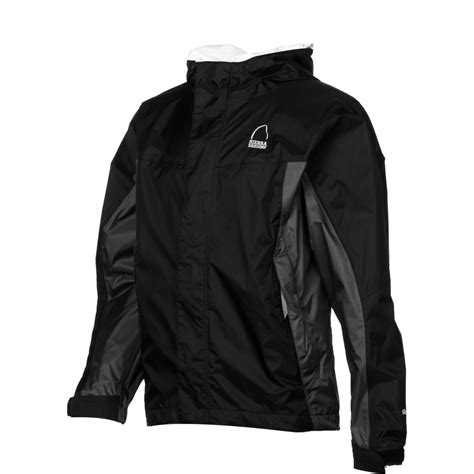 sierra design hurricane jacket review sierra designs hurricane rain jacket boys backcountry com