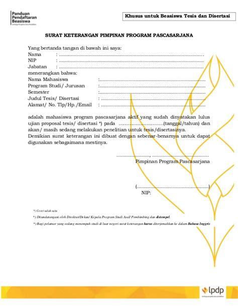 panduan pendaftaran beasiswa bidikmisi lengkap