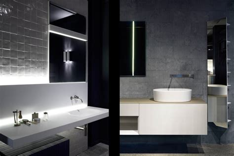 boffi bathroom australia s sleek new boffi showroom indesignlive