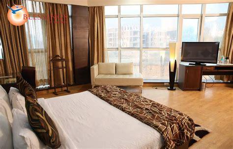 rooms at bhawan mata vaishno devi hotels near vaishnodevi temple jammu kashmir