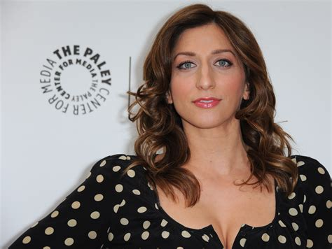 chelsea peretti shows time for thanks here s what chelsea peretti is thankful