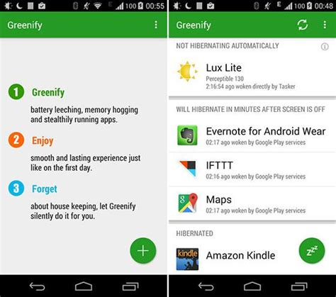greenify apk greenify donate v2 8 apk index apk