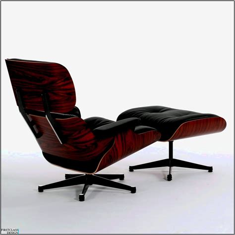 club chair and ottoman eames lounge chair and ottoman chairs home design