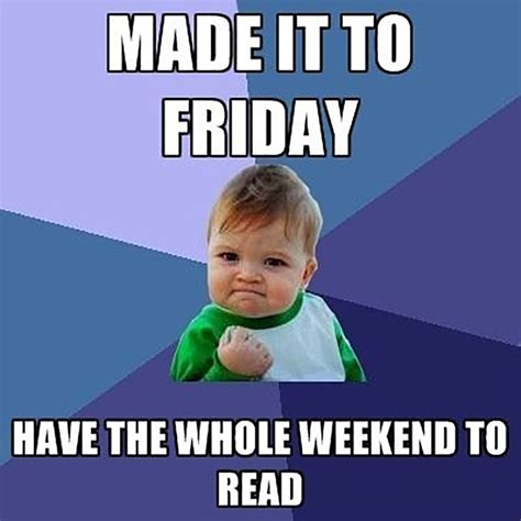 Weekend Read by 22 Images You Ll Understand If You Loved Assigned Reading