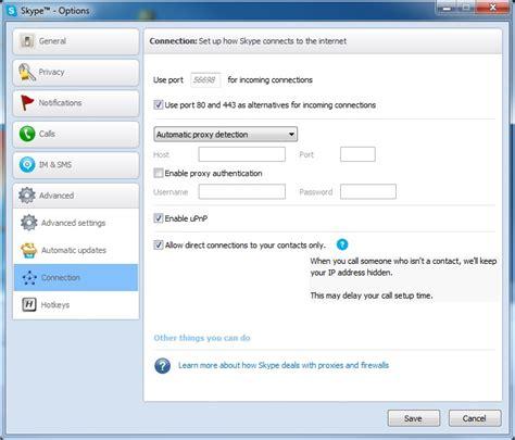 Skype Ip Address Finder Ip Skype Grabber Seotoolnet