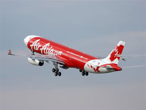 airasia airlines malaysia top 5 top 5 reason to choose air asia