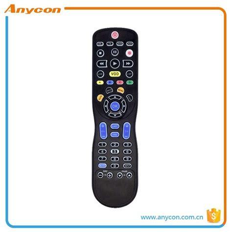Remote Tv Polytron Tcl Furichi tcl tv remote shownic remote remot buy tv remote tcl tv remote