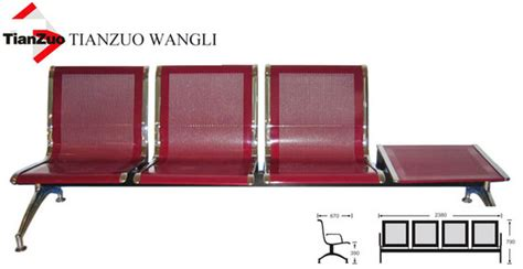waiting area seating waiting area seating airport chair id 6606323 product