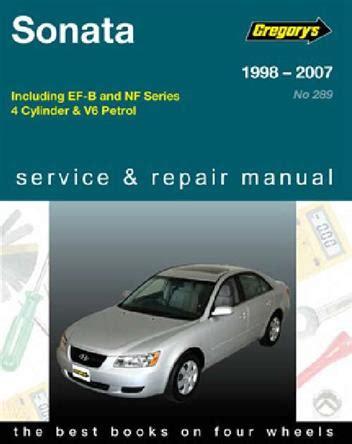 service manual pdf pay for 1999 hyundai sonata 1999 01 hyundai sonata consumer guide auto 2003 hyundai sonata tune up tune up service upcomingcarshq com