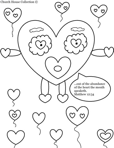 sunday school coloring pages coloring pages gallery
