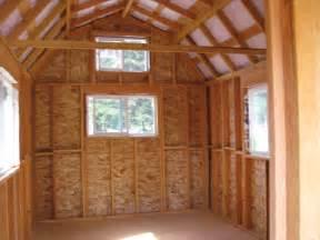 barn plans tiny studio design gallery best design