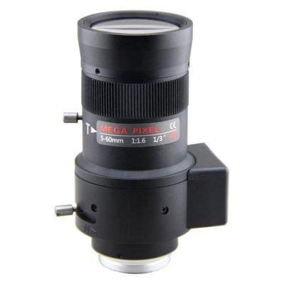ltv europe ltv ldv 0660v cctv camera lens specifications