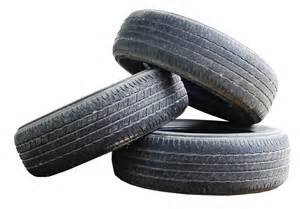 where can i get new tires for my car get rid of tires the safe smart and free way
