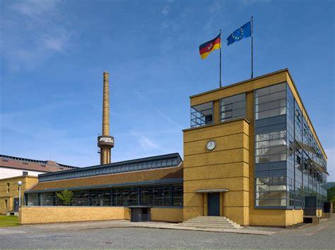 officina wharf fagus factory alfeld germany skyscrapercity