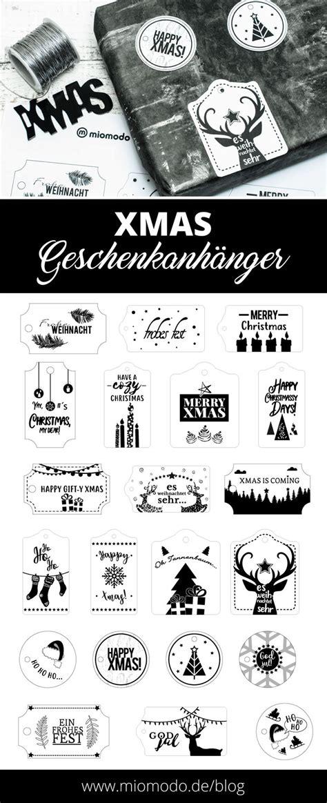 Papier Aufkleber Selber Drucken by Die Besten 25 Weihnachts Etiketten Selber Drucken Ideen