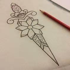 Thigh Tattoo Men On Pinterest Anchor Thigh Tattoo Anchor Tattoo » Ideas Home Design