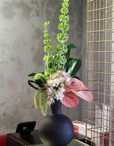 Wedding flowers blog   Todich Floral Design