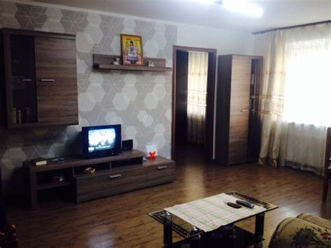 mongolian steppe guest house prices hostel reviews
