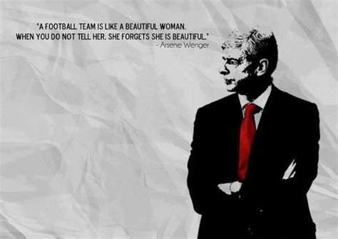 Epl Quotes | premier league coach quotes google search leadership