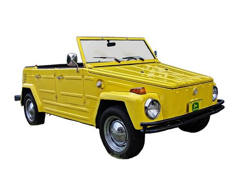 Safari Auto by Free Photo Volkswagen Safari Europe Jeep Free Image On