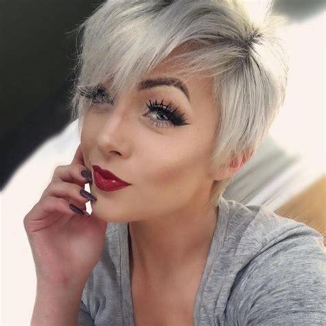 frisuren fur locken und dickes haar stylische frisuren
