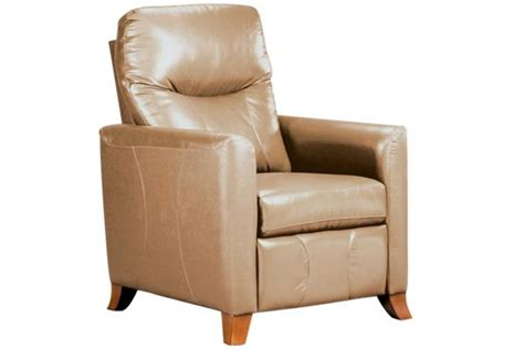stratford recliner stratford taupe recliner do not use