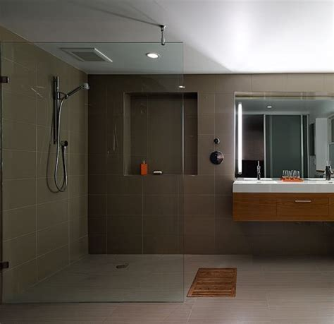 barrier free bathroom design 104 best images about barrier free on