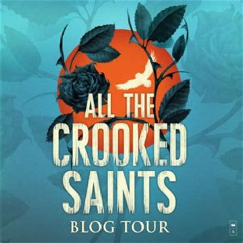 all the crooked saints 1407164791 all the crooked saints by maggie stiefvater review dailywaffle